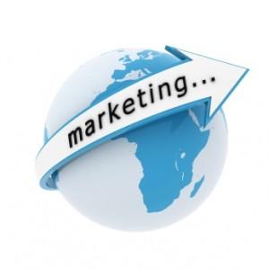 بازاریابی اینترنتی حرفه ای