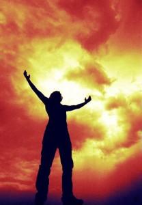 7 گام برای افزایش عزت نفس