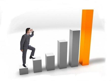 کسب درآمد از بازاریابی اینترنتی