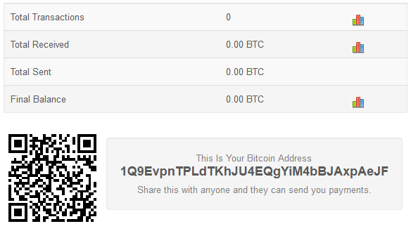screenshot-blockchain-bitcoin-address