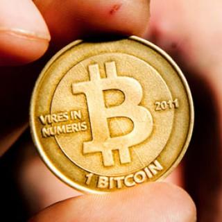 معاملات بیت کوین و ارزهای الکترونیک
