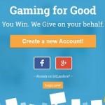 کسب بیتکوین با فعالیت در شبکه اجتماعی