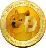 دوژکوین (Dogecoin) رایگان