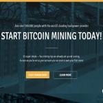استخراج بیتکوین با Genesis mining