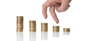 مزایا و معایب صندوق های سرمایه گذاری مشترک