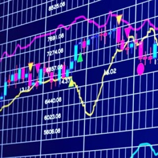 راهنمای معاملات سهام